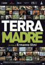 "Proiezione del film documentario ""TERRA MADRE"""